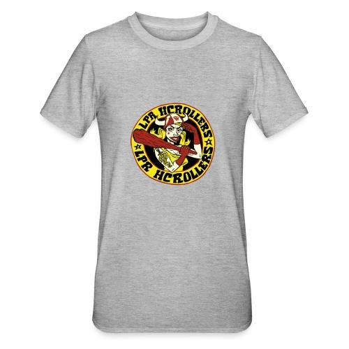 Lpr HCRollers - Unisex polypuuvilla-t-paita