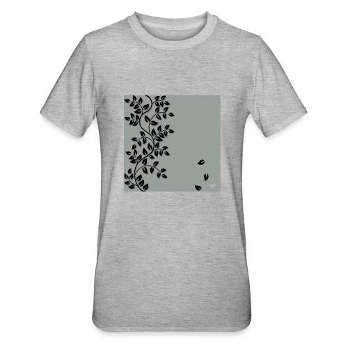 onboarding - Unisex Polycotton T-Shirt