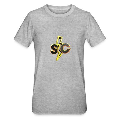 SkyCatan Appereal! Limited edition dank! - Unisex Polycotton T-skjorte