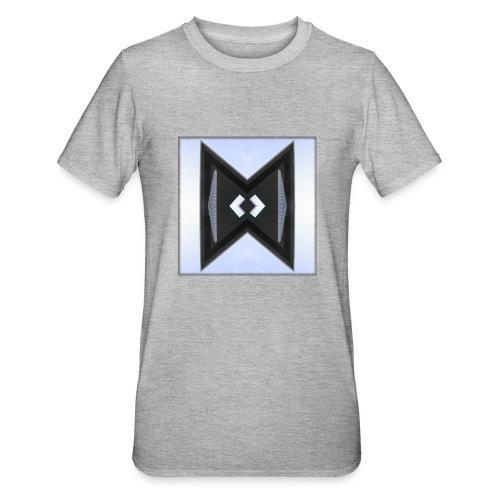 Essen 20.2 - Unisex Polycotton T-Shirt