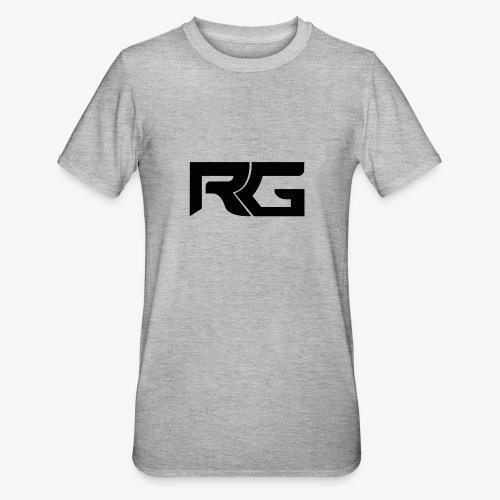 Revelation gaming - Unisex Polycotton T-Shirt
