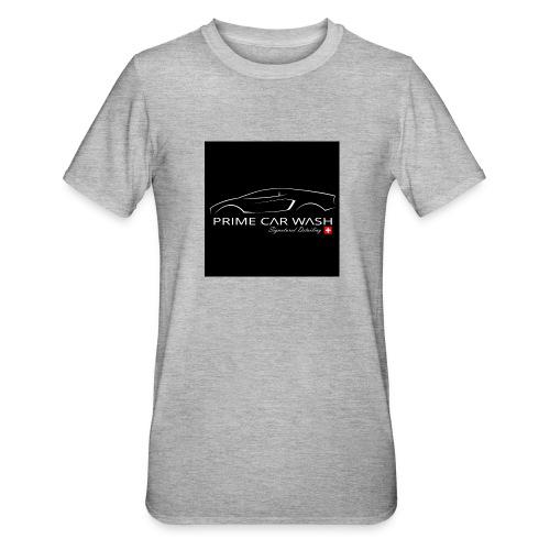 PCW - Unisex Polycotton T-Shirt