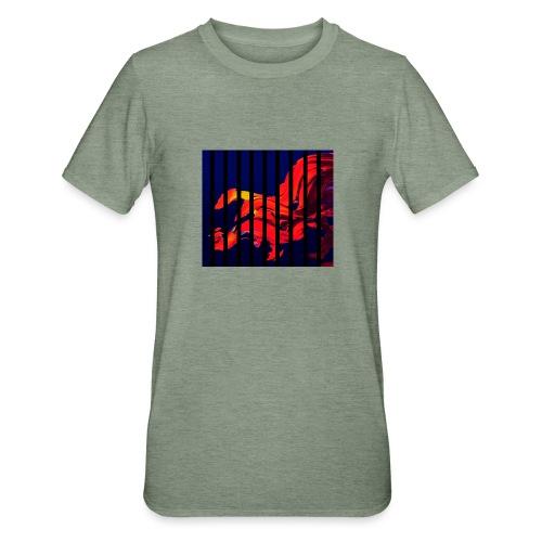 B 1 - Unisex Polycotton T-Shirt