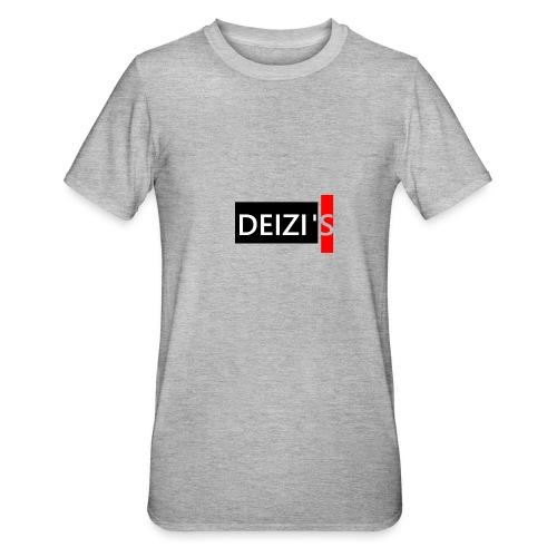 Deizis S - Unisex polypuuvilla-t-paita
