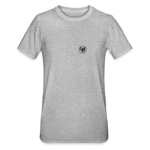 Cogito - Unisex Polycotton T-Shirt