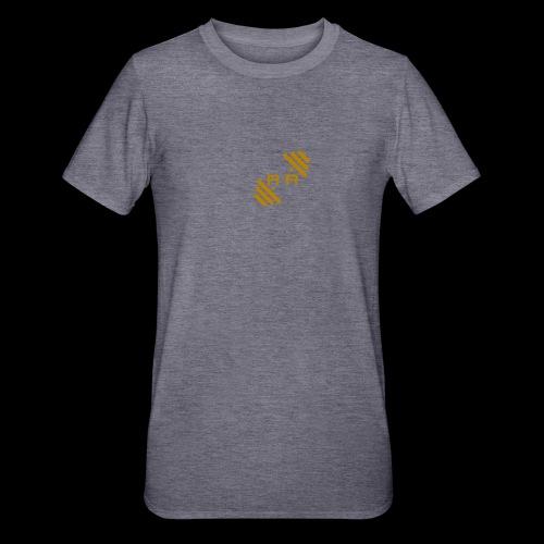 RRGOUD! - Unisex Polycotton T-shirt