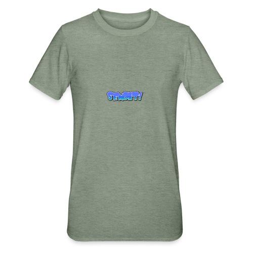senden - Unisex Polycotton T-Shirt