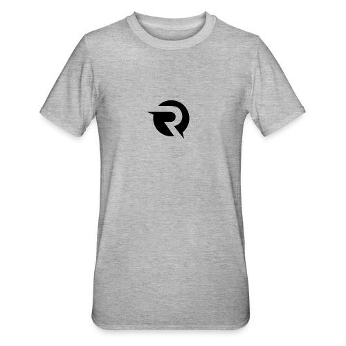 20150525131203 7110 - Camiseta en polialgodón unisex