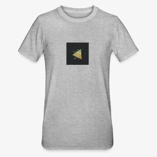 4541675080397111067 - Unisex Polycotton T-Shirt