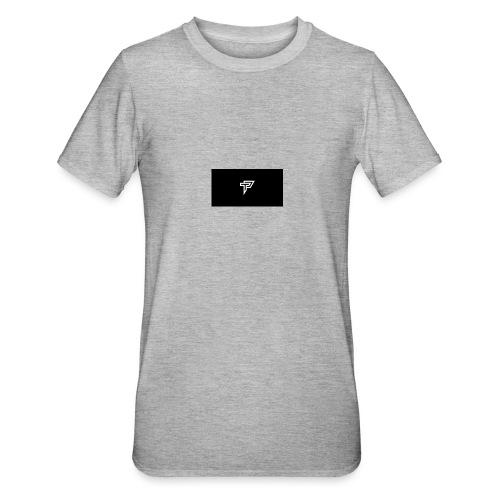 POPA - Unisex Polycotton T-Shirt
