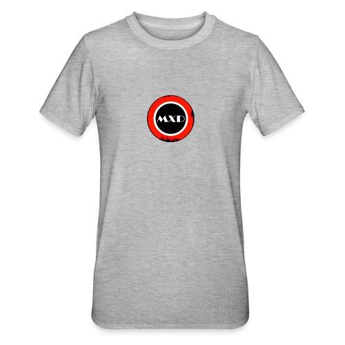 MXD AUSTRIA - Unisex Polycotton T-Shirt