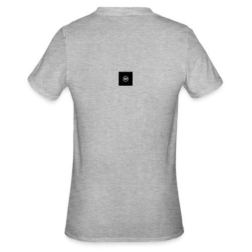 AVE Clothes - Unisex polypuuvilla-t-paita