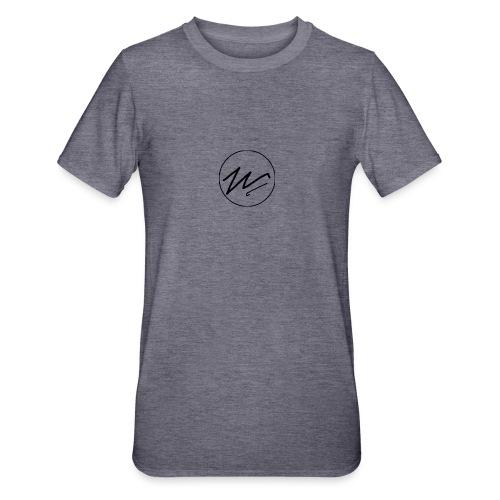 Zyra - T-shirt polycoton Unisexe