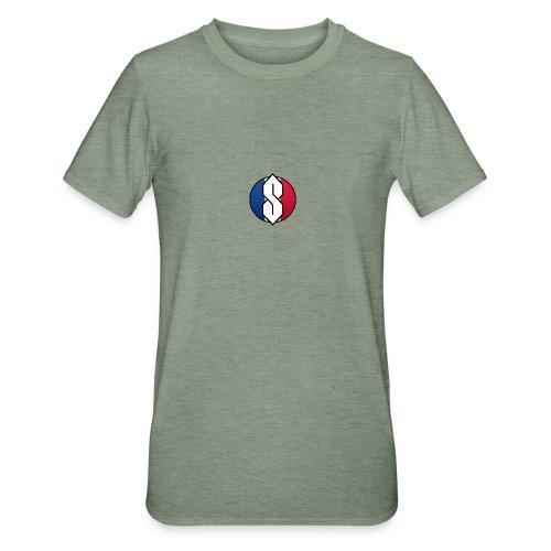 IMG 1240 - T-shirt polycoton Unisexe