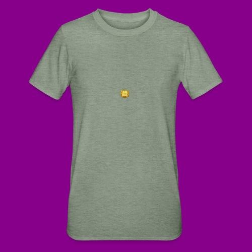 METAL MASTER - T-shirt polycoton Unisexe