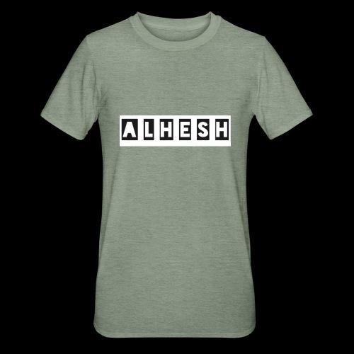 04131CD3 20A7 475D 94E9 CD80DF3D1589 - Unisex Polycotton T-Shirt