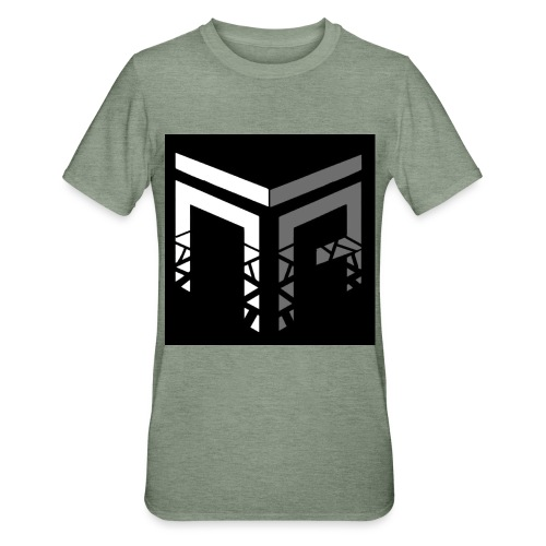 NAYRO SUMMER COLLECTION - Unisex Polycotton T-shirt