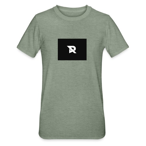 xRiiyukSHOP - Unisex Polycotton T-Shirt