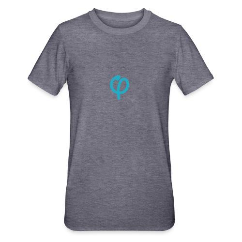fi Insoumis - T-shirt polycoton Unisexe