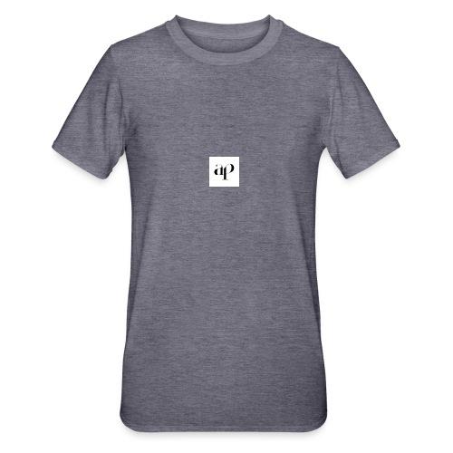 Ap cap - Unisex Polycotton T-shirt