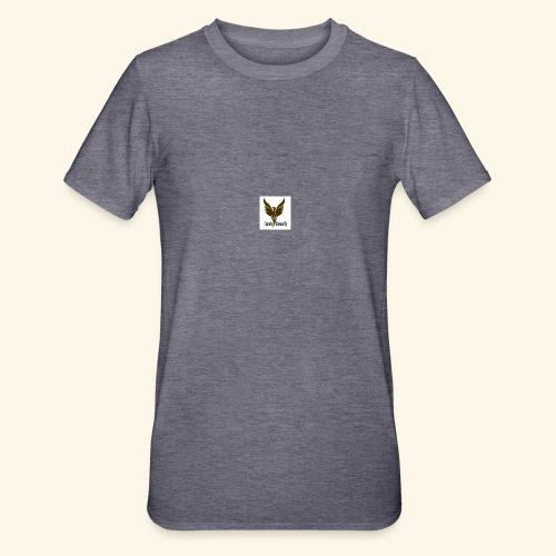 feeniks logo - Unisex polypuuvilla-t-paita