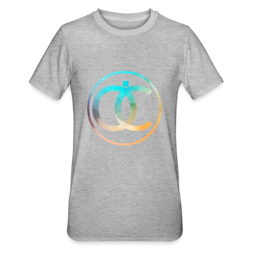 OliC Clothes Special - Unisex polycotton T-shirt