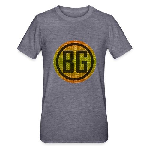 BeAsTz GAMING HOODIE - Unisex Polycotton T-Shirt