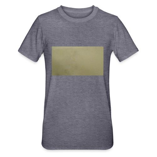 1511416685704631737378Marble t-shirt - Unisex polypuuvilla-t-paita