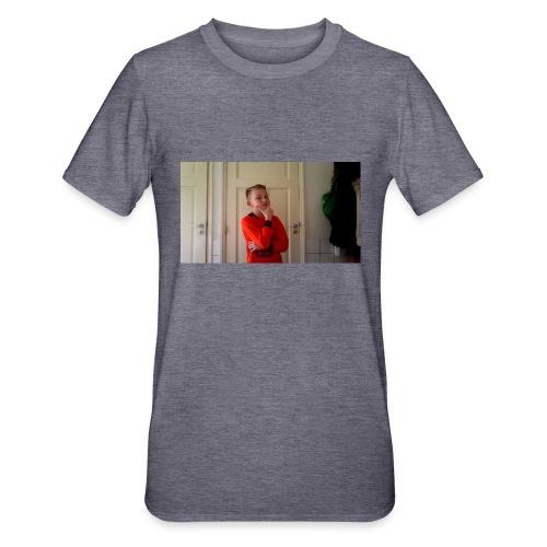 generation hoedie kids - Unisex Polycotton T-shirt