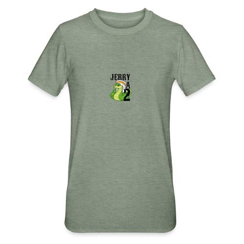chechepent - T-shirt polycoton Unisexe