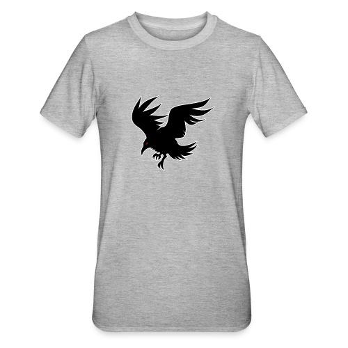 Karasu - Unisex Polycotton T-Shirt