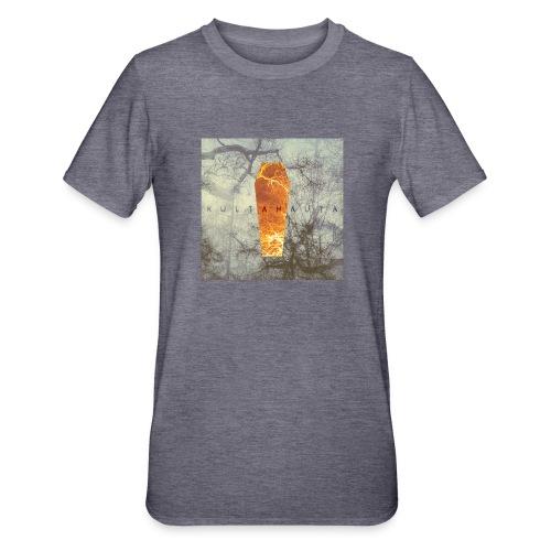 Kultahauta - Unisex Polycotton T-Shirt