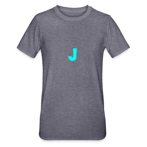 Jeffke Man T- Shirt - Unisex Polycotton T-shirt
