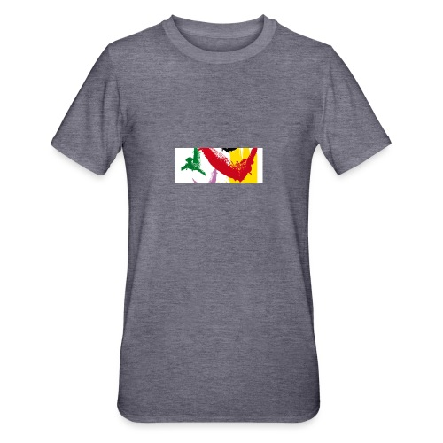 Feria 2017 - T-shirt polycoton Unisexe