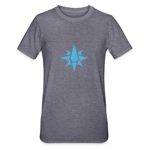 Northern Forces - Unisex Polycotton T-Shirt