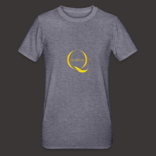 SARVILOGO - Unisex polypuuvilla-t-paita