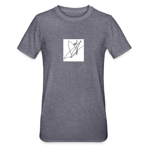Tshirt - Unisex Polycotton T-Shirt