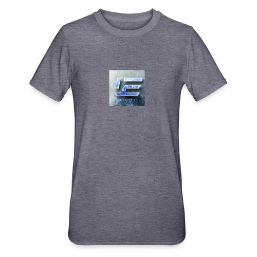 LZFROSTY - Unisex Polycotton T-Shirt