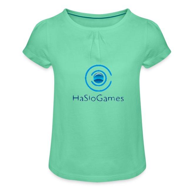 HasloGames Producten officieel logo
