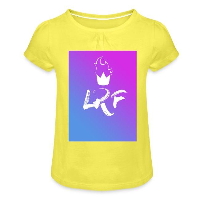LRF rectangle