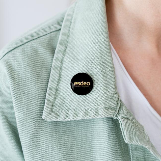ESDEO . Button