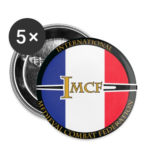 882936 10151824863552291 1105080133 2o png - Lot de 5 petits badges (25 mm)