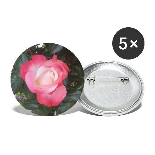 20200531 121835 - Buttons klein 25 mm (5er Pack)