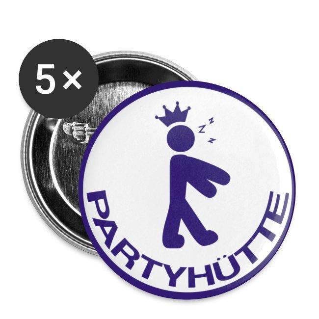 phsymbol 2