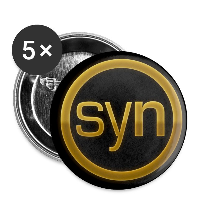 01 button syn02