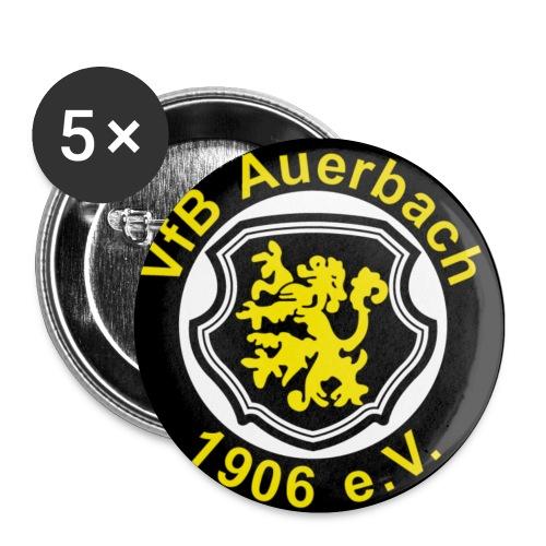 VfBlogo jpg - Buttons klein 25 mm (5er Pack)
