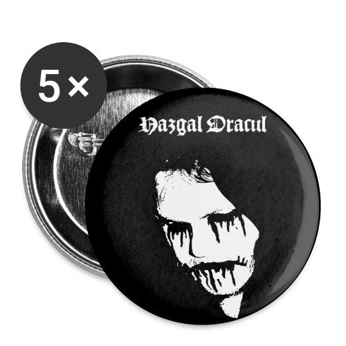0000002013_02_08_large - Liten pin 25 mm (5-er pakke)