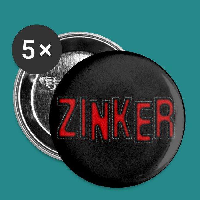 ZNKR Button 300dpi jpg