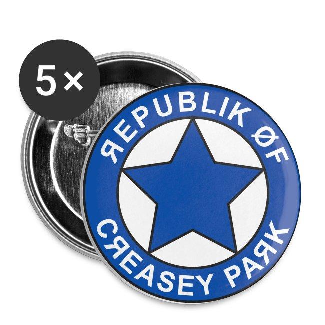 republik small
