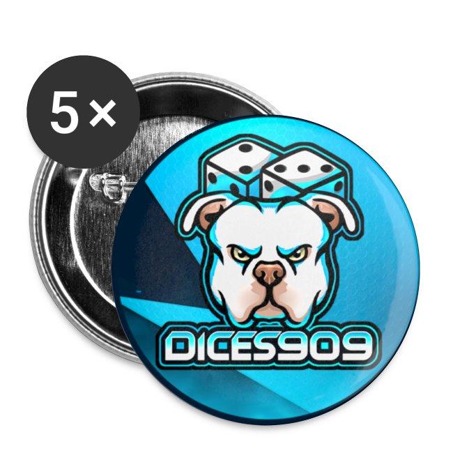 logo 500x500 png 2